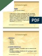 Aromaterapia PP