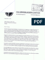 FEAC Letter to Delima_1sep2011