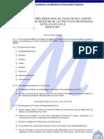 Reglamento_Vocalias_CEMUC_2011