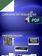 Capacitacion Video Vigil an CIA