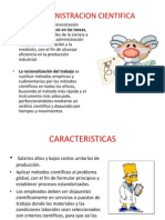 ADMINISTRACION CIENTIFICA-1
