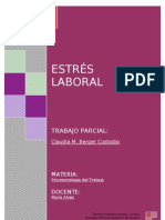 Informe_ESTRES LABORAL