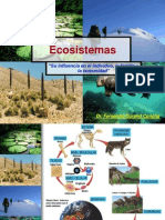 3 Ecosistemas Cadena Trofica Ciclo Biogeoquimico 2011