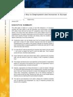 IDC White Paper ESkills