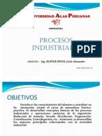 Procesos_ind Practica