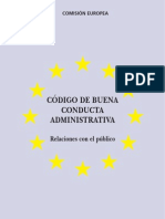 code_es