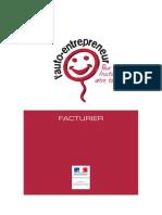 5_Facturier
