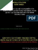 02.Kc Ve Dt Hc Dmvc o Nguoi Cao Tuoi