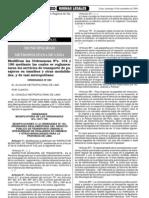 Ordenanza693_ModificaReglamentoTransporte