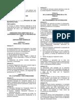 ORDENANZA 059-94-mml