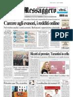 Il.Messaggero.02.09.11