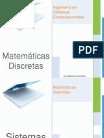 Unidad_1_-_Sistemas_Numericos