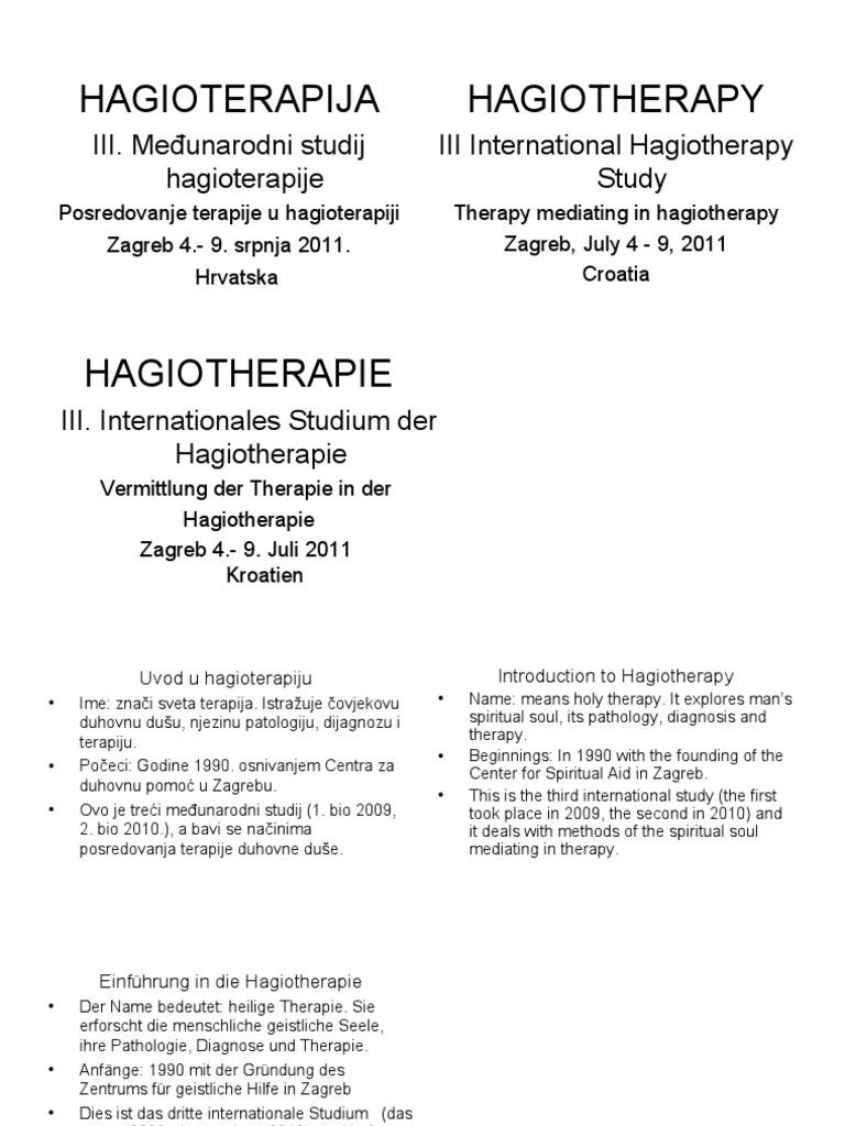 3 medj studij Hagioterapije 5d5f3bad273