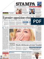 La.Stampa.02.09.11
