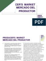 Producer's Market