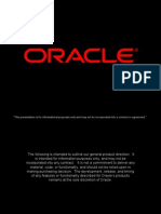 OW 2005 Oracle .NET Stored Procedures and .NET Tools