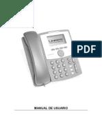 LinksysSPA921_ManualUsuario_r2