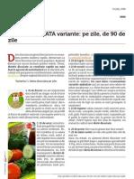 prodieta.ro-dieta-disociata-variante-pe-zile-de-90-de-zile