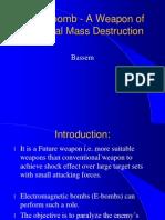 e-bomb_ppt