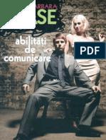 Allan Pease-Abilitati de Comunicare