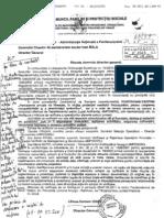 Adresa misiune verificare AMPOSDRU[3] (Dragged)
