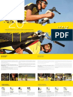 Italy Bike Hotels - Catalogo ITA FRA 2011