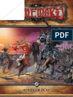 Runewars Rulebook Web