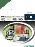 AGV Brochure English 04 02