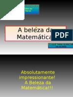 ABelezaDaMatematica