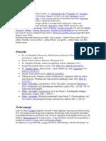Nowy Dokument WordPad (2)