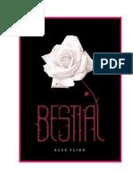 La Bestia - Alex Flinn