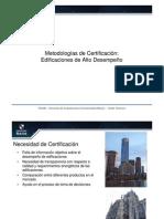 2011.09.01_Certificacion_LEED