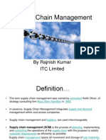 supply-chain-management-1234585343069475-2