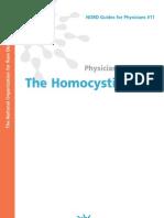 Homocystinuria_11_29b