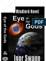 Eye of the Gods