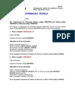 Alteração_de_cinescopio_-_HPS2080_-HPS2081