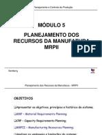 10._Módulo_5_-_MRPII
