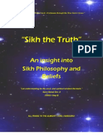 Sikh the Truth