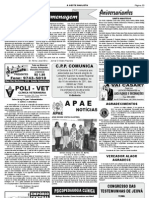 JornalOestePta 2011-09-02 pg3