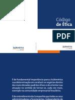 codigo_etica[1]