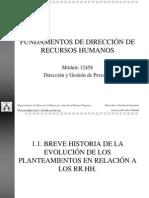fundamentos_de_dirección_de_recursos_humanos