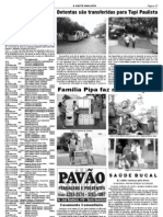 JornalOestePta 2011-09-02 pg7