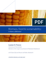 Biomass Food and Sustainability Tcm43-38549
