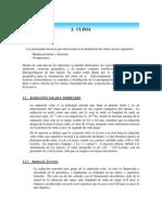 2.  CLIMA