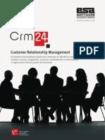 CRM24[1]