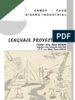 LP1 Bibliog Giglio Instrumentos de Precisión