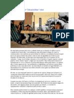Resumen Ecosistema Urbano-Esp Publico