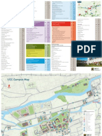 UCC Campus Map Edition1 2010-New