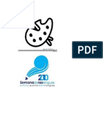 Logo Lenguas