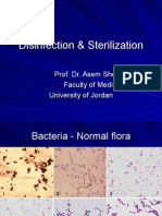 micro slides 03 Disinfection & Sterilization